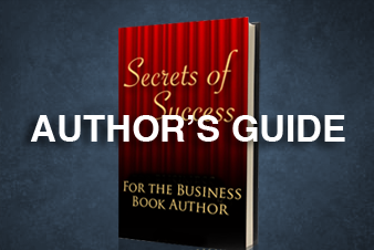Download the author's guide